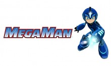 Mega Man rumor
