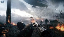 battlefield-1-555x328-screenshot1