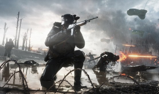 battlefield-1-555x328-screenshot2