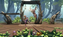 brawlout-screenshot1
