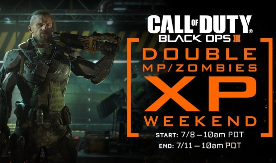 call-of-duty-double-xp-july-8