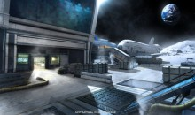 call-of-duty-infinite-warfare-terminal-bonus-map