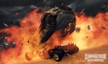 carmageddon-max-damage-1