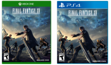 final-fantasy-xv-box-art-final1