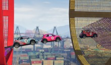 grand-theft-auto-v-cunning-stunts-screenshot2