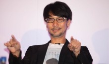 hideo-kojima-develop