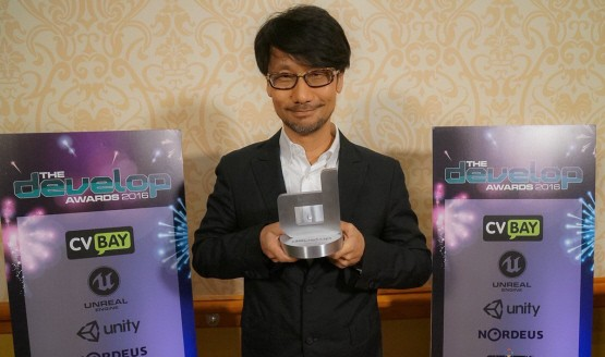 hideo-kojima-develop-awards