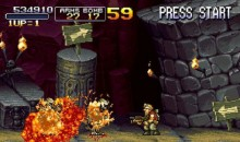 metal-slug-anthology1