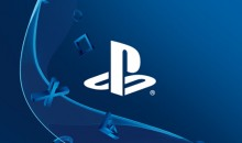 playstation-header-555x328
