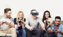 playstation-vr-multiplayer