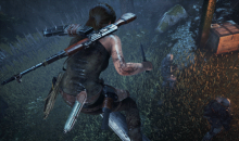 rise-of-the-tomb-raider-ps4-555x3288
