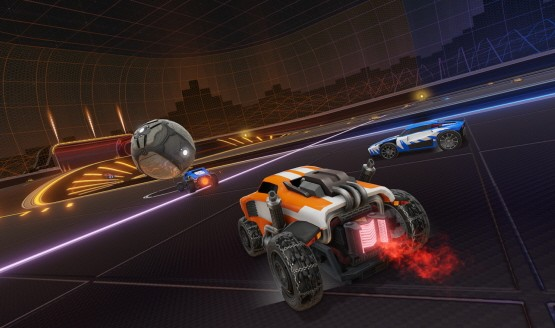 rocket-league-555x328-jul8