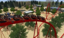 rollercoaster-dreams-screenshot1
