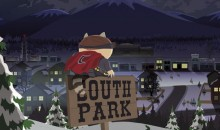 south-park-the-fractured-but-whole-the-coon1