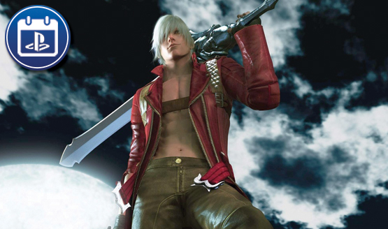 Day-in-PlayStation-History-DMC
