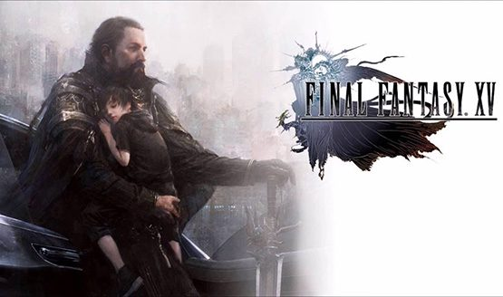 Final Fantasy XV Concert Will be Livestreamed