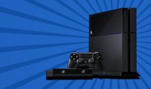 Quick Tips PS4 Update 4.00 2