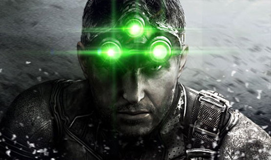 Ubisoft Open to Reviving Splinter Cell and Other Dormant Franchises, Talks Beyond Good & Evil 2's Prolonged Development