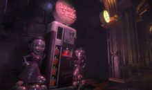 bioshock-the-collection-screenshot-august