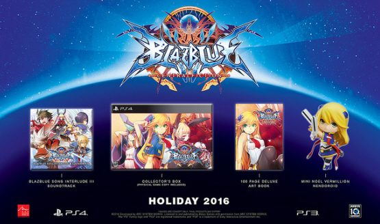 blazblue-central-fiction-limited-edition