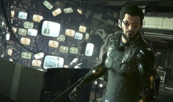 deus-ex-mankind-divided-555x3282