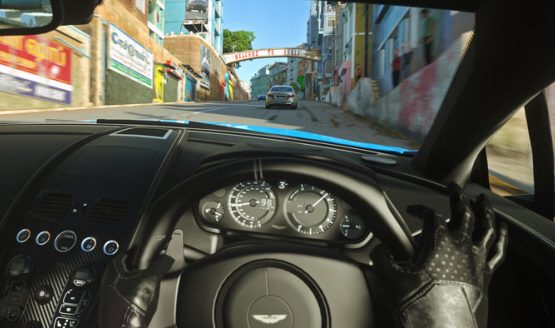 driveclub-vr-screenshot3