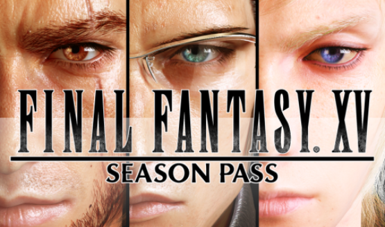 final-fantasy-xv-season-pass
