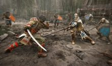 for-honor-screenshot-august
