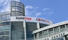gamestop-expo-2016
