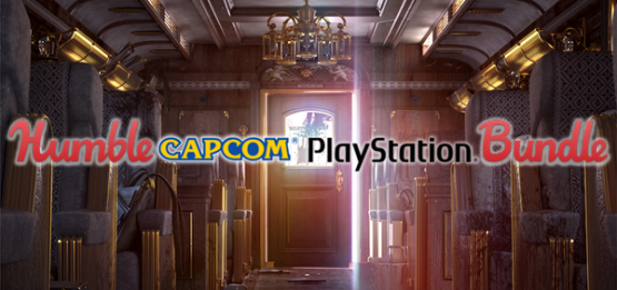 humble-bundle-capcom-playstation