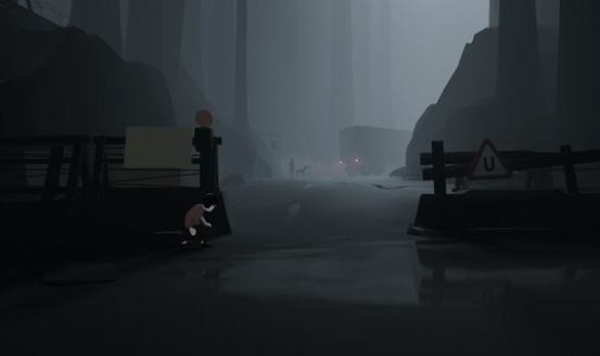 inside-screenshot1