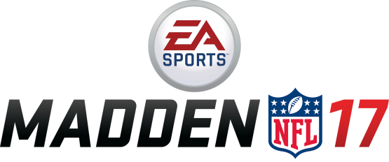 madden_nfl_17_cover_and_gameplay_reveal_coming_may_12
