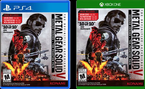 metal-gear-solid-v-definitive-experience2