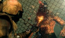 metal-gear-survive-screenshot-august18-8
