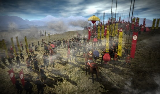nobunagas-ambition-sphere-of-influence-ascension-screenshot-12