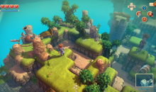 oceanhorn-console-screenshot2
