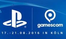 playstation-gamescom-2016
