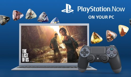 playstation-now-pc-2