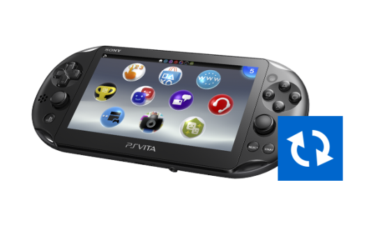 ps-vita-system-software-update