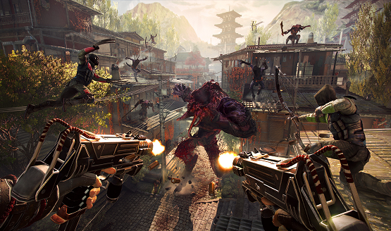 shadow warrior 2 555x328