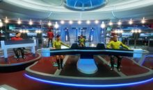 star-trek-bridge-crew-555x328