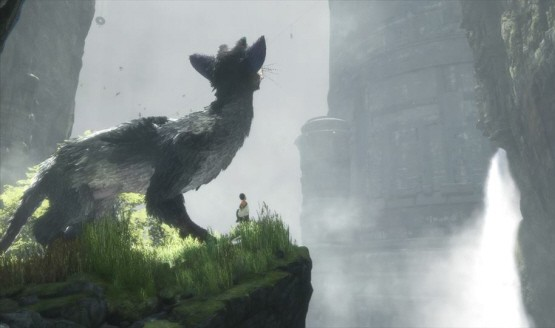 the-last-guardian-screenshot-august-10-1