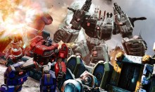 transformers-fall-of-cybertron-screen