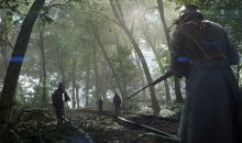 Battlefield 1 Server Rental Prices, Player Count Revealed