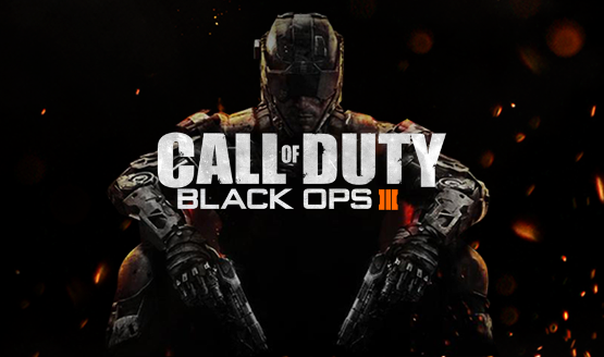 Call-of-Duty-Black-Ops-III-title