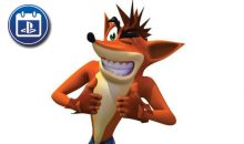 PS-History-Crash-Bandicoot