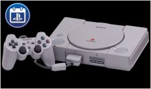 PS-History-PlayStation-One