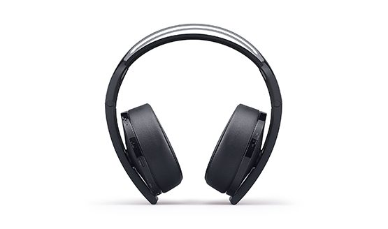 Platinum Headset 555x328