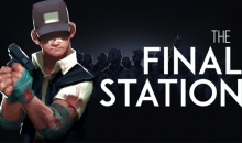 The Final Station Review 1