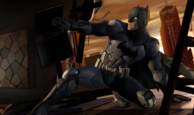 batman the telltale series episode 2 children of arkham review 1